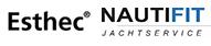Eshtec Nautifit